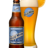 クラフトビール26
