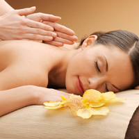 aroma_massage13