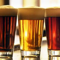 craft-beer-27