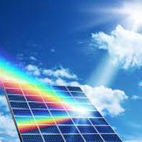 solarenergy26